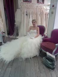 essayage robe de mari e premier essayage de ma robe nos préparatifs de mariage héloïse
