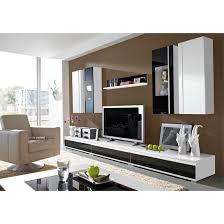 White Gloss Living Room Furniture Sets White Gloss Living Room Furniture With Regard To Encourage