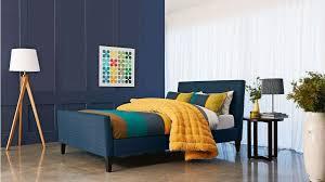 Domayne Bed Frames Modd Bed Frame Domayne