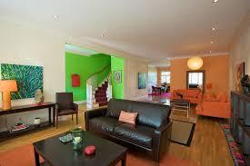 24 decorative small living room designs living room designs
