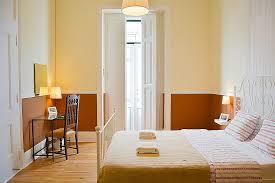 chambre chez l habitant udiant chambre chez l habitant edimbourg beautiful ac modation hd wallpaper