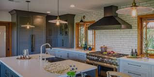 design home remodeling corp westside remodeling thousand oaks remodeling contractor