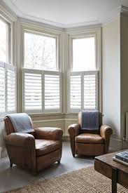grey window shutters google search for the home pinterest