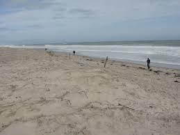 nauset light beach mary richmond u0027s cape cod art and nature