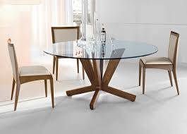 round solid wood dining room tables u2022 dining room tables design