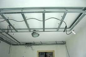 eclairage plafond cuisine led eclairage cuisine plafond cuisine acquipac de plafond mat et spots
