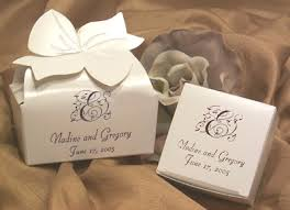 wedding cake boxes for guests personalized wedding cake boxes for guests food photos
