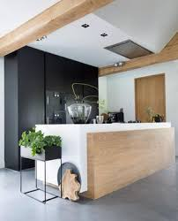 cuisine ferm馥 27 best 01 images on interior design studio modern