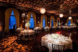 wedding venues in northern california wedding destinations in the world liketimes for philippines