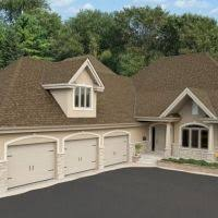 pin iko cambridge dual grey charcoal on pinterest pin by ria betts on addition exterior pinterest
