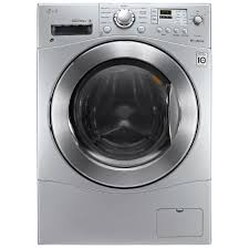 black friday sales on washers and dryers washer washer stackable washer and dryer reviews red lg washer