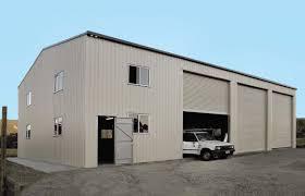 adapt a shed fair dinkum sheds