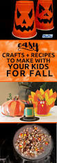 easy halloween crafts 16 best lunch ideas images on pinterest lunches