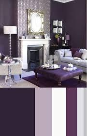 Best Shapes  Color Theme Ideas Decorating Ideas That POP - Living rooms colors ideas