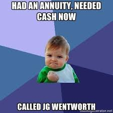 Jg Wentworth Meme - 12 best j g wentworth memes images on pinterest ha ha funny