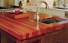 inexpensive kitchen countertop ideas great marvelous most durable kitchen countertop bedroom ideas