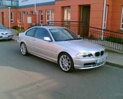 bmw 318ci 2001 bmw 318ci bmw bmw 318 bmw and cars