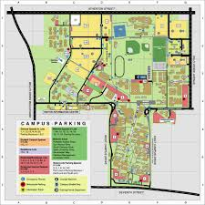 cal poly pomona cus map map collection mappery