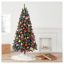 91ct jingle pop tree ornament kit wondershop target