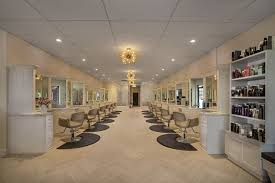 small business saturday le reve salon u0026 barbershop dream spa
