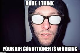 Glasses Meme - foggy glasses memes imgflip