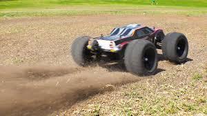 super fast 45 mph u0026 affordable rc car jlb cheetah review