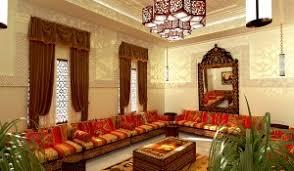 Top 10 Interior Design Companies In Dubai Top 10 Interior Design Companies Dubai Uaezoom