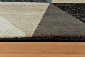 Area Rug 8 X 10 Wonderful The Bedroom Cheap Area Rugs 8x10 Under 100 Home Website
