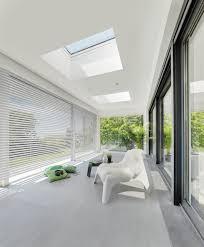 flat roof skylight type f fakro videos