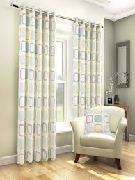 Next Nursery Curtains by Geometric Curtains Cheap And Affordable Curtains Terrys Fabrics