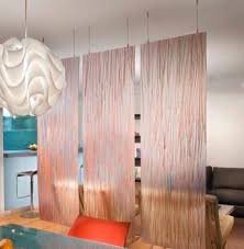 Hanging Room Divider Modern Room Dividers Room Divider Screen Hanging Room Divider