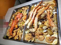 cuisine du p駻ou 優仕網共產檔 檔主席精選