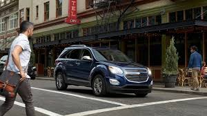 2017 chevy equinox for sale near lawrence ks molle chevrolet