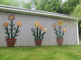 19 best fences images on pinterest fence painting fence ideas