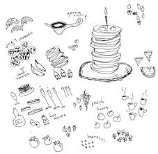 sketchbook u2014 laura mcginley