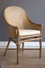 Armchair For Sale Dining Room Interesting American Rattan Armchair For Classic