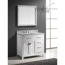 bathrooms design top double sink bathroom vanity tops sale