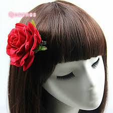 hair brooch popular hair brooch buy cheap hair brooch lots from