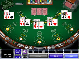 online casino table games are casino poker card games worth playing casinosonline com
