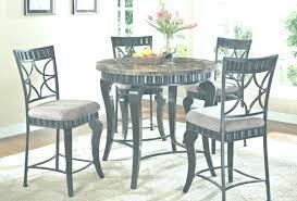 bobs furniture kitchen table set bobs furniture dining room sets terrific bobs furniture kitchen sets