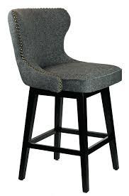 24 inch backless bar stools 24 inch backless bar stools playbookcommunity com
