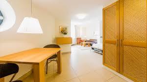 Schlafzimmer Komplett M Ax Villa Nordsee Norderney Ferienwohnung Typ D 42qm 1