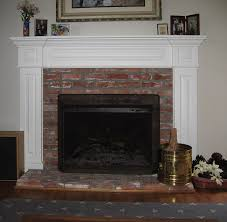 fireplace store toronto home design very nice photo to fireplace