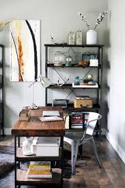81 best office images on pinterest tanker desk desk redo and