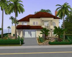 can you build your own house on sims 3 pc design your own home