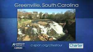 american history tv greenville south carolina feb 21 2016 c