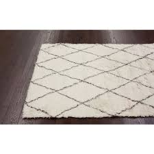 Ikea Adum Rug The 25 Best Shag Rugs Ikea Ideas On Pinterest Flokati Rugs