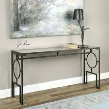 Hallway Table And Mirror Hall Console Table And Mirror Set Hallway Table And Mirror Sets
