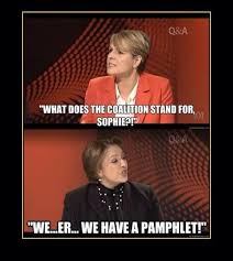 jess mcguire on twitter i am approving of qanda memes that make