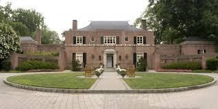 mansion rentals for weddings newton white mansion weddings get prices for wedding venues in md